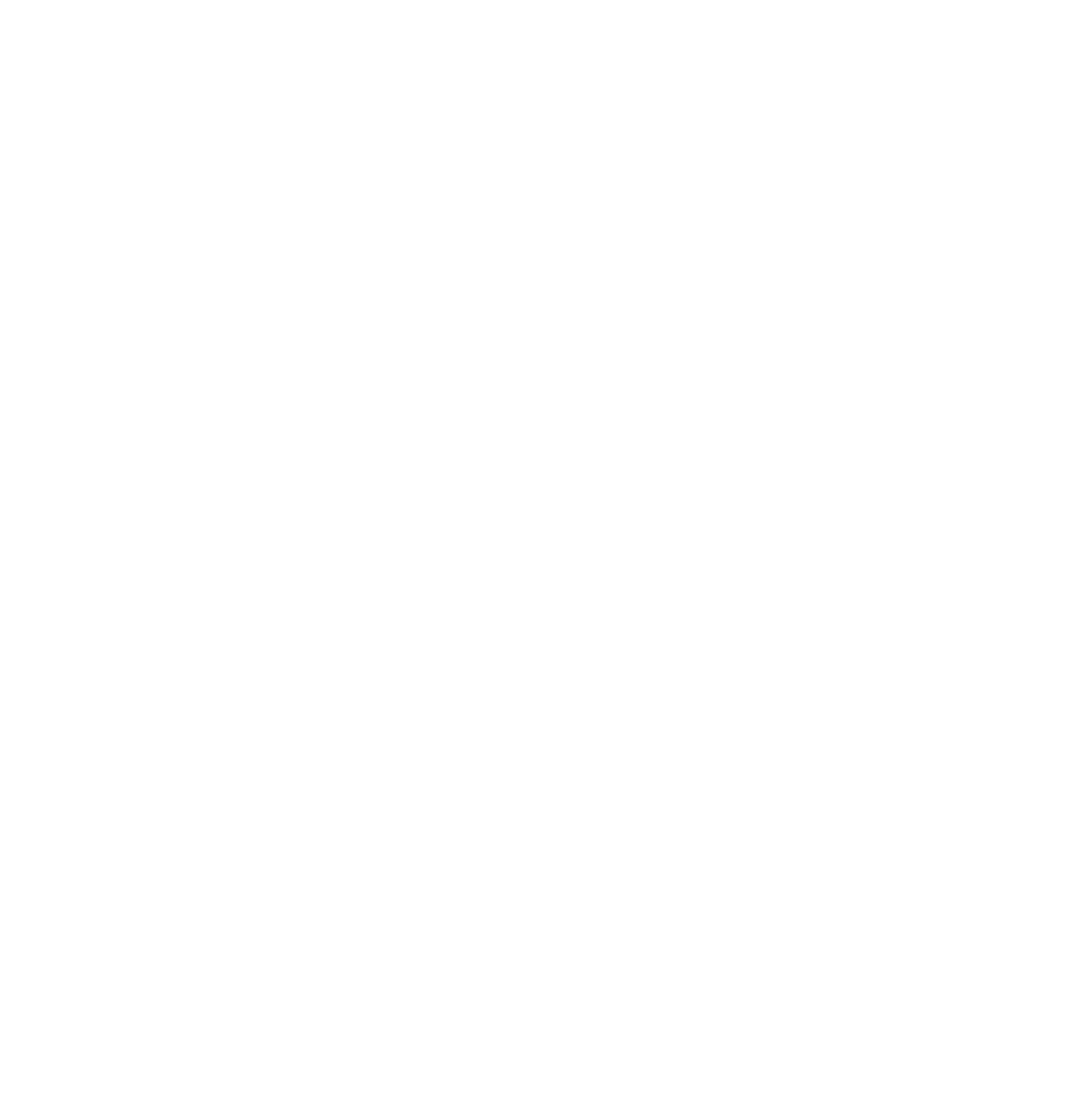 EMCLD