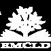 EMCLD Header Logo